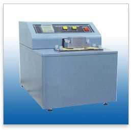 油墨脱色试验机/印刷耐磨试验机/纸品印刷检测仪器
