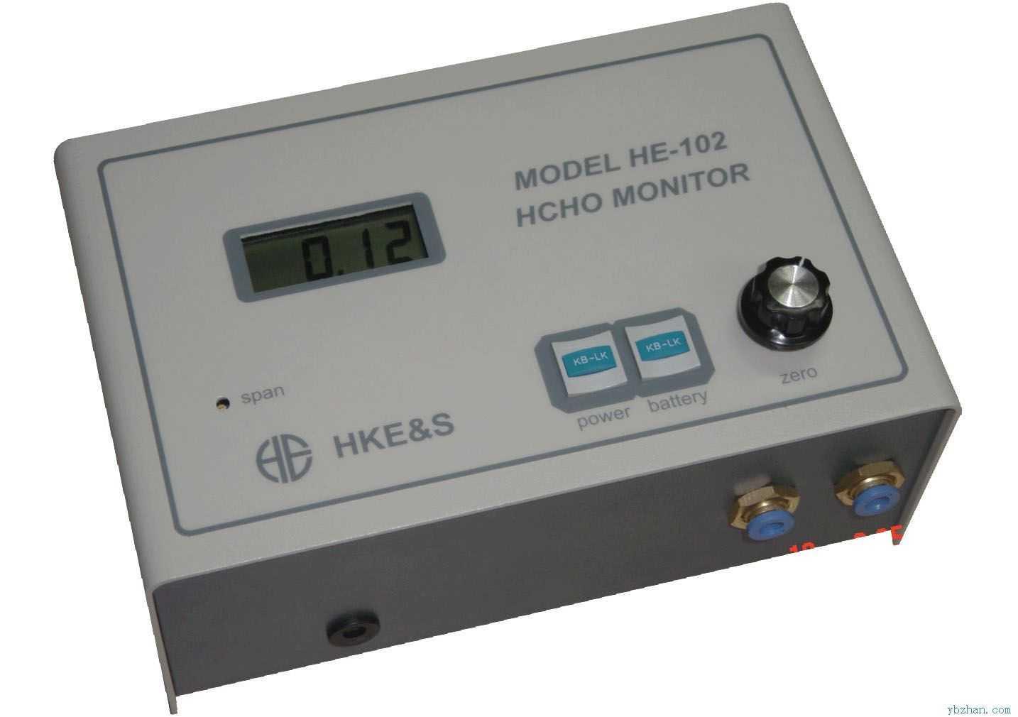 甲醛检测仪/分析仪