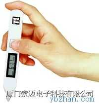 TV260/笔式测振仪TV260/笔式测振仪TV260/笔式测振仪TV260