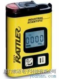 T40-一氧化碳检测仪