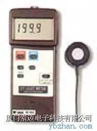 TN-2254-紫外照度計