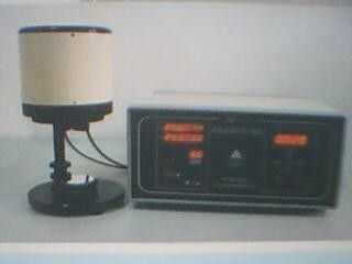 双波段发射率测试仪、远红外线测试仪、电气石远红外线测试仪