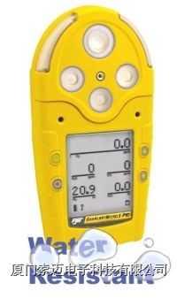 GAMIC-3S-三合一氣體檢測儀