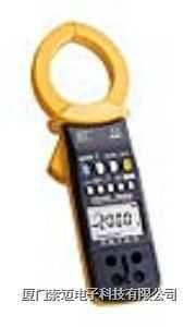 3285-交直流鉗型表