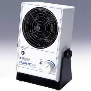 PC離子風機
