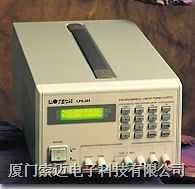 LPS305-线性直流电源