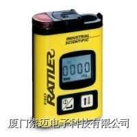 T40-一氧化碳(CO)检测仪