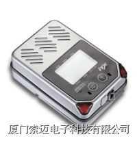 Itx-多氣體檢測儀