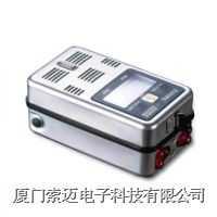 TMX412-多氣體檢測儀