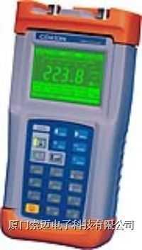 CD433E-超高頻毫伏表