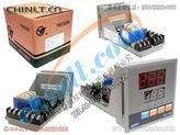 YLE-1412A 智能温度控制器