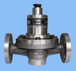 LC不锈钢椭圆齿轮流量计-