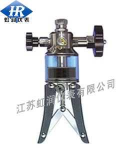 HR-YFY-60--高压压力泵