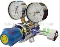 氮气精密减压器 氮气精密减压表 氮气减压表