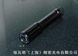 LED式UV点光源变焦镜头