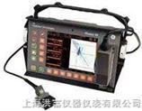 Phasor XS便攜式超聲相控陣探傷儀