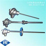 装配式热电阻