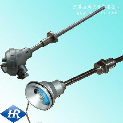 hr-swb-一体化温度变送器-金湖虹润仪表有限公司