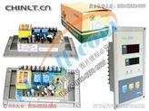 YLA-2412R 智能温度控制器