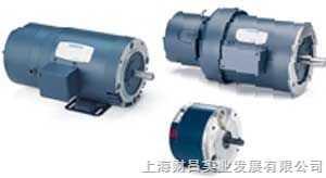 美国LEESON连接器、LEESON离合器、LEESON电容器