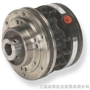 BORE822566 SSE1000*75MM --美國美國NEXEN離合器 NEXEN制動器 NEXEN氣動離合器