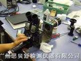 專業OLYMPUS工業顯微鏡維修與改裝