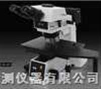 MX6R系列工业检测显微镜