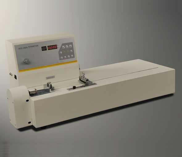封箱胶带剥离强度测试仪