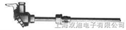 单支铂热电阻,WZP-631