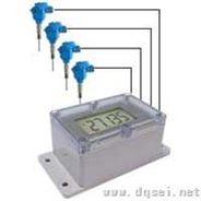 多路智能温度变送器价格