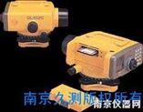 供應DL-101C/102C進口電子水準儀