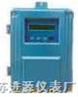 JYBST-100固定式超声波流量计