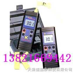 天津数字温度计温度表衡欣AZ8801