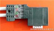 郑州|西门子总线连接器,DP接头