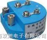 温度变速器,SBWR-2160,