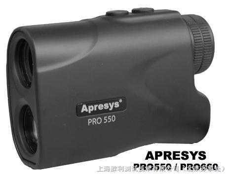 测距望远镜 APRESYS PRO550