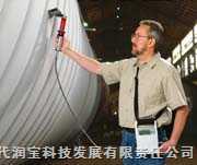 PoroTest 7-涂層電火花檢測儀