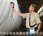 涂層電火花檢測儀