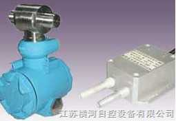 BPS808、BPS818风压变送器