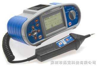 MI-3100-低压电气综合测试仪,德国美翠