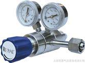 雙級二級不銹鋼減壓器穩壓閥