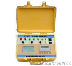 HYTB-III变压器损耗测试仪