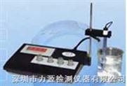 数显式电导率仪、DDS-307、电导率仪、电极、ORP计、笔式ORP计