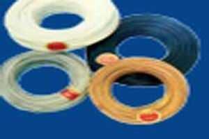 ZR-KX-GsFV  氟塑料绝缘补偿电缆