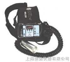 IQ-250型便携式甲醛检测仪
