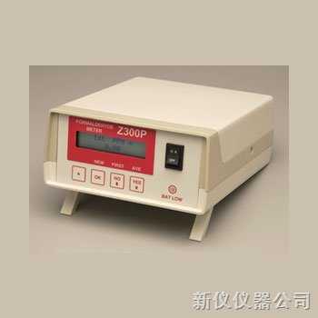 Environmental甲醛检测仪