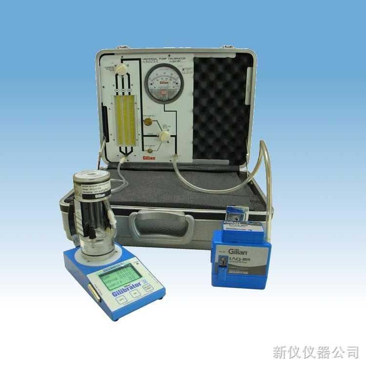 空气阻力 (背压) 模拟器