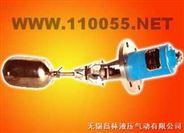 防腐浮球液控制