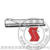 WRPB-230-铂铑10-铂-二等标准热电偶-上海自动化仪表三厂