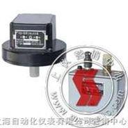 YSH-3-霍尔压力变送器-上海自动化仪表四厂